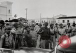 Image of Fulgencio Batista Cuba, 1960, second 8 stock footage video 65675033303