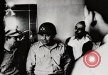 Image of Fulgencio Batista Cuba, 1960, second 10 stock footage video 65675033303