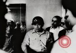 Image of Fulgencio Batista Cuba, 1960, second 11 stock footage video 65675033303
