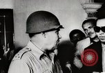 Image of Fulgencio Batista Cuba, 1960, second 12 stock footage video 65675033303