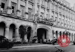 Image of Cuban Revolution Cuba, 1957, second 4 stock footage video 65675033305