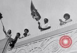 Image of Fidel Castro Havana Cuba, 1960, second 1 stock footage video 65675033308