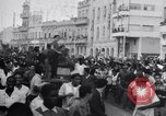 Image of Fidel Castro Cuba, 1960, second 6 stock footage video 65675033309