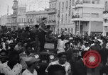 Image of Fidel Castro Cuba, 1960, second 7 stock footage video 65675033309