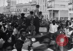 Image of Fidel Castro Cuba, 1960, second 8 stock footage video 65675033309