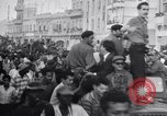 Image of Fidel Castro Cuba, 1960, second 9 stock footage video 65675033309