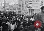 Image of Fidel Castro Cuba, 1960, second 10 stock footage video 65675033309