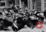 Image of Fidel Castro Cuba, 1960, second 6 stock footage video 65675033313
