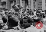 Image of Fidel Castro Cuba, 1960, second 7 stock footage video 65675033313