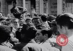 Image of Fidel Castro Cuba, 1960, second 8 stock footage video 65675033313