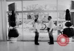 Image of Fidel Castro Cuba, 1960, second 7 stock footage video 65675033314