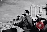 Image of Fidel Castro Havana Cuba, 1960, second 5 stock footage video 65675033315