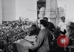 Image of Fidel Castro Havana Cuba, 1960, second 12 stock footage video 65675033315