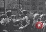 Image of Fidel Castro Cuba, 1960, second 2 stock footage video 65675033319
