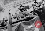 Image of Fidel Castro Cuba, 1960, second 9 stock footage video 65675033320
