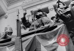 Image of Fidel Castro Cuba, 1960, second 11 stock footage video 65675033320