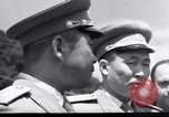 Image of Fidel Castro Cuba, 1960, second 1 stock footage video 65675033321