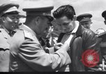 Image of Fidel Castro Cuba, 1960, second 3 stock footage video 65675033321