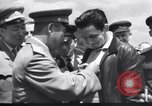 Image of Fidel Castro Cuba, 1960, second 4 stock footage video 65675033321