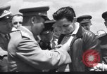 Image of Fidel Castro Cuba, 1960, second 5 stock footage video 65675033321
