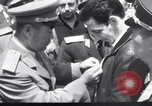Image of Fidel Castro Cuba, 1960, second 6 stock footage video 65675033321