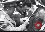 Image of Fidel Castro Cuba, 1960, second 7 stock footage video 65675033321