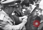 Image of Fidel Castro Cuba, 1960, second 9 stock footage video 65675033321