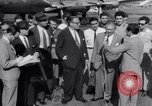 Image of Fidel Castro Cuba, 1960, second 9 stock footage video 65675033323
