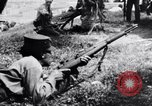 Image of Fidel Castro Cuba, 1960, second 11 stock footage video 65675033323