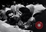 Image of Fidel Castro Cuba, 1959, second 3 stock footage video 65675033324