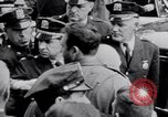 Image of Fidel Castro Cuba, 1959, second 9 stock footage video 65675033324