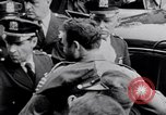 Image of Fidel Castro Cuba, 1959, second 10 stock footage video 65675033324