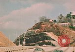 Image of Red Mountain Birmingham Alabama USA, 1971, second 4 stock footage video 65675033327