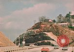Image of Red Mountain Birmingham Alabama USA, 1971, second 7 stock footage video 65675033327