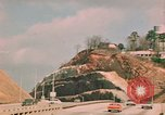 Image of Red Mountain Birmingham Alabama USA, 1971, second 8 stock footage video 65675033327