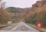 Image of Colorado River Colorado United States USA, 1971, second 6 stock footage video 65675033333