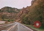 Image of Colorado River Colorado United States USA, 1971, second 10 stock footage video 65675033333