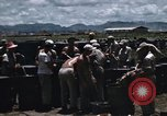 Image of United States soldiers Philippines, 1945, second 11 stock footage video 65675033356
