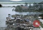 Image of Bombing Philippines, 1945, second 1 stock footage video 65675033357