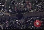 Image of Bombing Philippines, 1945, second 12 stock footage video 65675033357