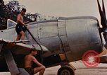 Image of United States soldiers Ryukyu Islands, 1945, second 9 stock footage video 65675033360