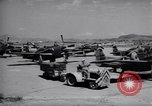 Image of 18th Fighter Bomber Wing Korea, 1951, second 6 stock footage video 65675033382