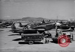 Image of 18th Fighter Bomber Wing Korea, 1951, second 10 stock footage video 65675033382