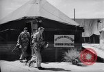 Image of 39th Fighter Interceptor Squadron Korea, 1951, second 8 stock footage video 65675033384