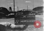 Image of 18th Fighter Bomber Wing Pilots Korea, 1951, second 1 stock footage video 65675033390