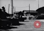Image of 18th Fighter Bomber Wing Pilots Korea, 1951, second 7 stock footage video 65675033390