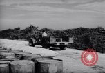 Image of Napalm bombs Korea, 1951, second 5 stock footage video 65675033392