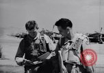 Image of P-51 planes Korea, 1951, second 10 stock footage video 65675033394