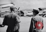 Image of 18th Fighter Bomber Wing Korea, 1951, second 5 stock footage video 65675033395