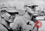 Image of 18th Fighter Bomber Wing Korea, 1951, second 11 stock footage video 65675033395